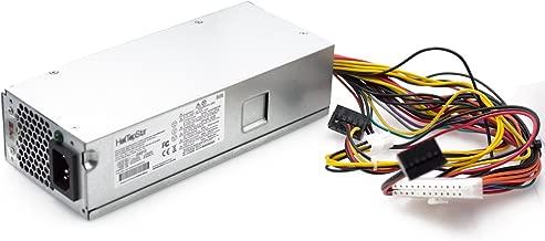 Best hp pavilion slimline s7600n power supply Reviews