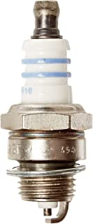 Bosch (7547) WSR6F Super Spark Plug, (Pack of 1)