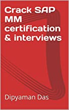Crack SAP MM certification & interviews