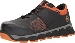 Ridgework Composite Safety Toe Waterproof Low