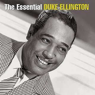 Best creole love call ellington Reviews