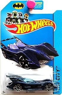 Best batman 75th anniversary hot wheels Reviews