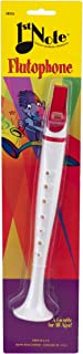 Best flute a phone Reviews