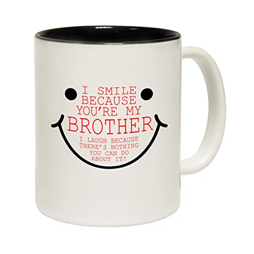 Christmas Gifts For Brother.Brother Christmas Gifts Amazon Co Uk