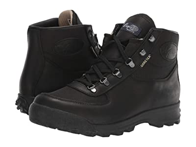 Vasque Skywalk GTX (Jet Black) Men