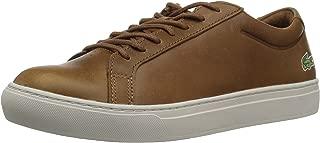 Men's L.12.12 317 1 Sneaker