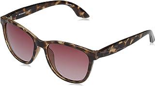 Columbia womens Pleasant Hill Sunglasses