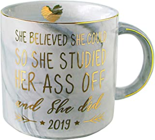 Best gifts for college graduate students Reviews