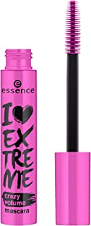 Essence I Love Extreme Crazy Volume Mascara 12ml 73908