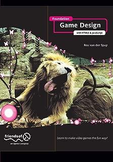 Best html5 make games Reviews