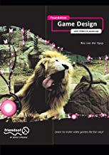 Best javascript game development course Reviews