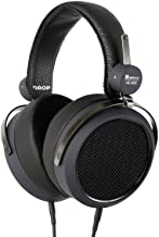Drop + HIFIMAN HE4XX Planar Magnetic Over-ear Open-back Headphones,midnight-blue