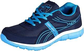 Lancer Women's Sports Running Shoes