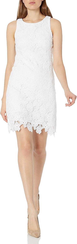 CATHERINE CATHERINE MALANDRINO Women's Brigitte Dress