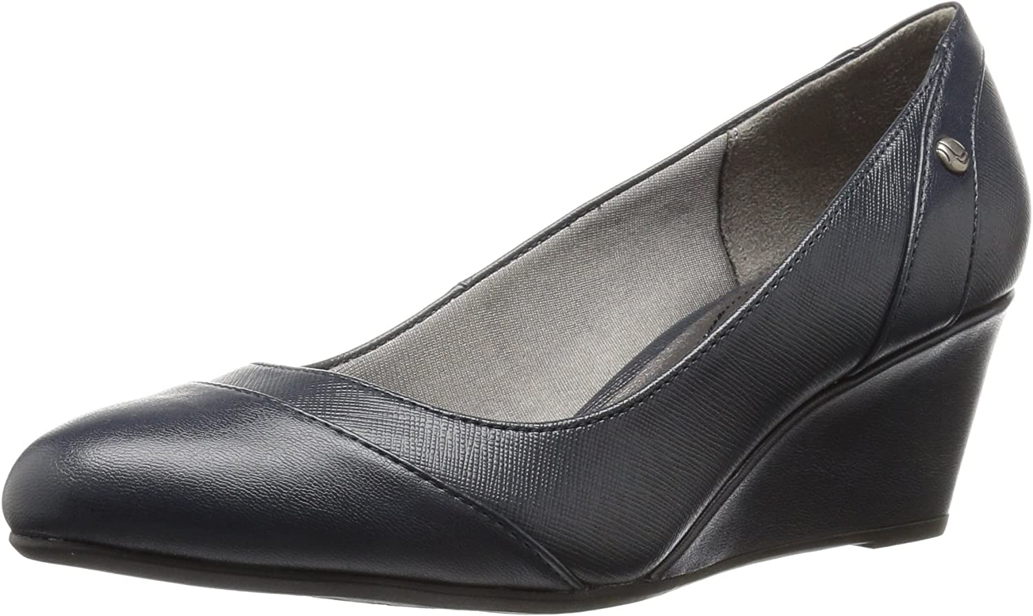 LifeStride Damen Dreams, Classic Navy 39.5 39.5 39.5 M EU  0d6977
