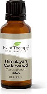 Plant Therapy Cedarwood Himalayan 30 ml Essential Oil