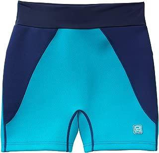 Adult Splash Jammers Incontience Swim Shorts