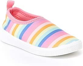 Carter's Kids Girl's Floatie Water Shoe