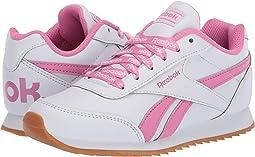 White/Posh Pink/Gum