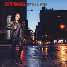 Best 57th and 9th sting Reviews