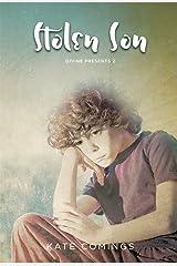 Stolen Son (Divine Presents Book 2) Kindle Edition