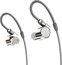 Sony IER-Z1R Signature Series in-Ear Headphones (IERZ1R)