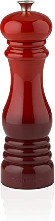 Moedor de Pimenta Le Creuset Vermelho