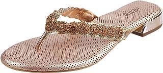 Metro Women's 35-3646 Sandal