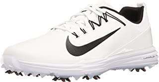 tw 15 golf shoes size 12