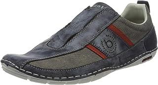 bugatti Men's 321a35635069 Loafer