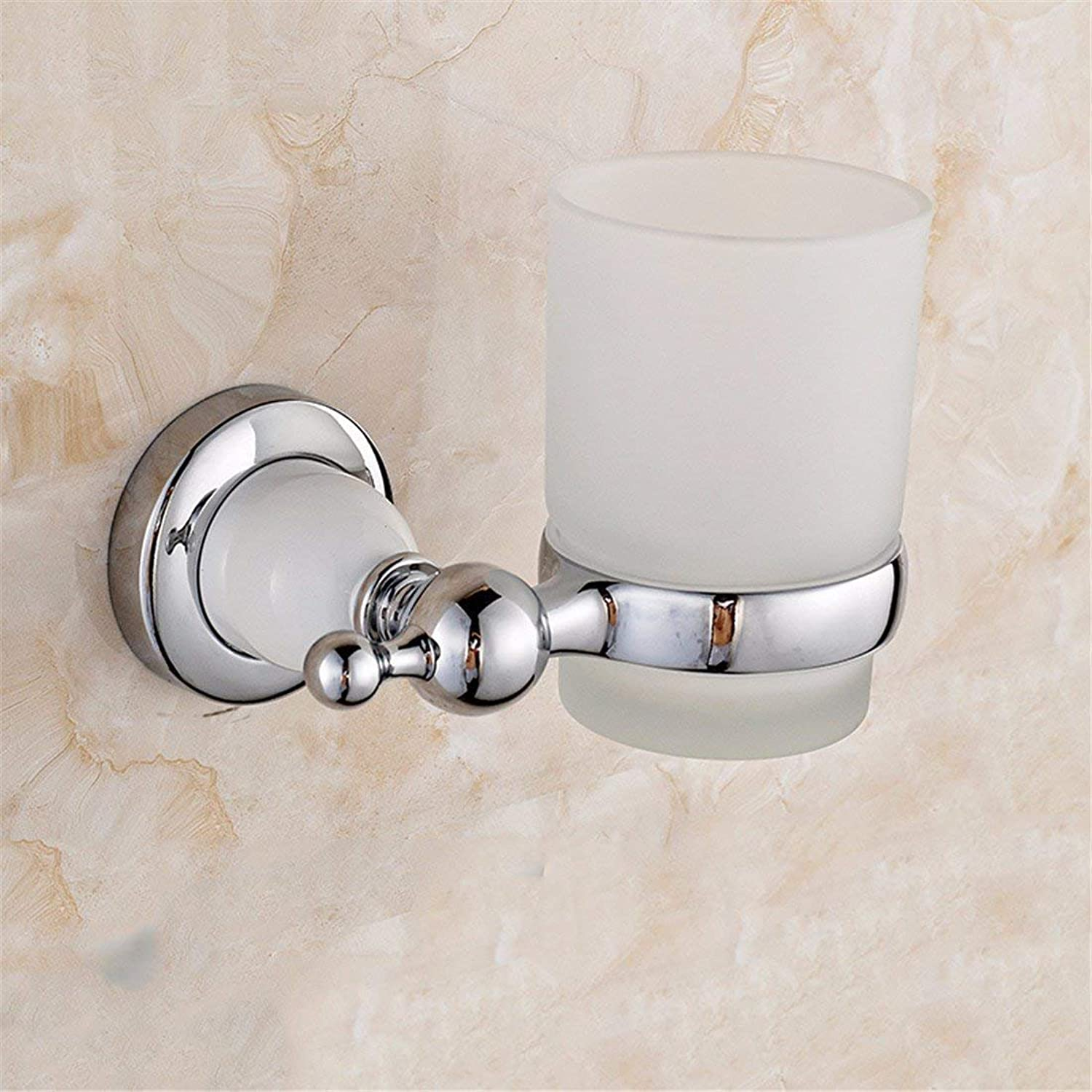 Cook, of The European Money Copper White Lacquered Bathroom Hanger Should be of a Toilet Brush Fort,Single Cup