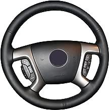 Best silverado steering wheel Reviews