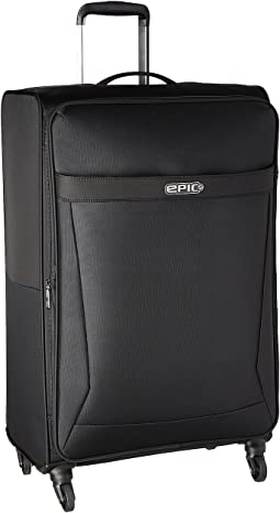 "EPIC Travelgear Quantum 31"" Trolley"