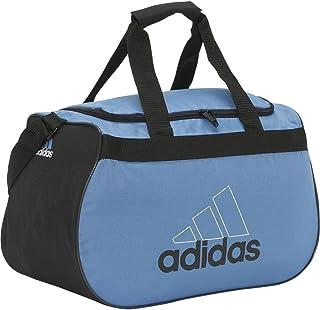 b635af965 Amazon.com: adidas - Gym Bags / Luggage & Travel Gear: Clothing ...