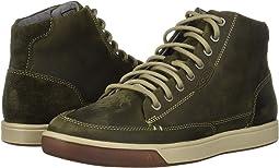 Glenhaven Sneaker Mid