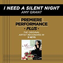 Best i need a silent night Reviews