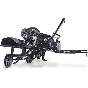 Agri-Fab 45-0308 Multi-Fit Univeral Tow Behind Tiller