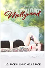 Mollywood (Carved Hearts Book 2) Kindle Edition
