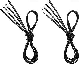 Amazon.com: johnston and murphy shoe laces