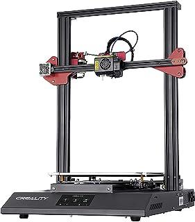 Creality CR-10S Pro V2 3D Printer Auto Levelling High Precision 300 * 300 * 400mm