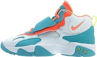 Nike Air Speed Turf Big Kids
