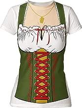 oktoberfest clothing uk