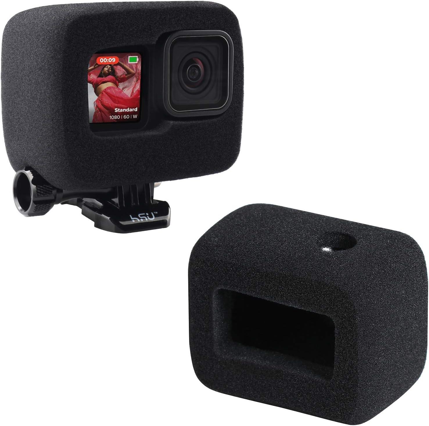 kinoshkola.kz Action Cameras & Accessories Sports Technology HSU ...
