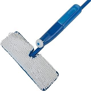 Best clorox ready mop dual spray Reviews