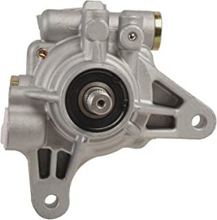 Cardone 96-5419 New Power Steering Pump without Reservoir