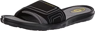 Best body glove mens sandals Reviews