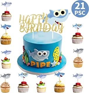 Marvelous 10 Best Baby Boy 1St Birthday Cake Images Reviewed And Rated In 2020 Personalised Birthday Cards Beptaeletsinfo