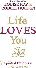 robert holden life loves you