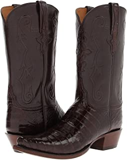Lucchese - L1409.74