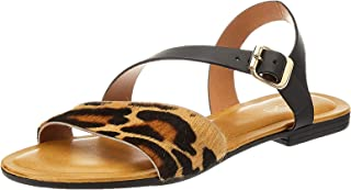 Aldo Ocalinna Sandal For Women, Ocalinna, Size 40 EU